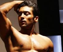 Suriya does it yet again