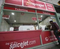SpiceJet Republic Day offer prices tickets at Rs 826