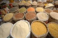 Government prepares nullify MRP; forces retailers to sell packaged food at favourable prices