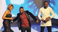 Project Fame: Six finalists square up for last battle