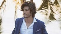 Commando 2: My journey is similar to Bruce Lee, Jackie Chan, says Vidyut Jammwal