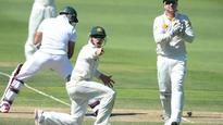 Aussie players' association wants to limit day-night test cricket