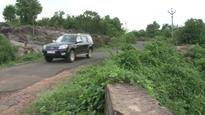Ford Endeavour SUV empowers women in rural India with SUMURR program