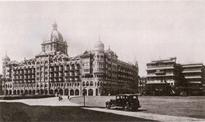 Lecture on old Bombay hotels debunks myths, unearths scandals