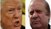 Sharif snub at Trump's Riyadh event a 'national humiliation': Pak Media