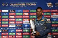 Sri Lanka relishing underdog status: Mathews