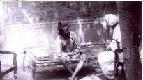 Pak body demands highest gallantry medal for Bhagat Singh