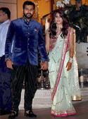 Rohit Sharma's Lady Love Shares A Romantic Click To Mark Their 1 Year of Togetherness; Captions It 'Let's Do It Again'