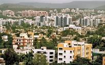 Pune bags 2nd spot in Smart City list