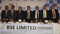 BSE IPO to hit markets today