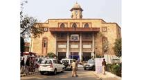 Gujarat University, IKDRC, fail to submit annual a/c before Gujarat govt for years: CAG