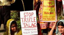 Triple talaq: AIMPLB says will take steps through democratic means to 'amend, improve or scrap' new bill