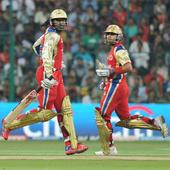 Live! IPL 6: Singh gets Kumar out; PWI 162/8
