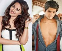 Sonakshi Sinha: 'Force 3' wont be made without me
