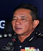 Cops identify groups operating illegal traffic escorts in KL