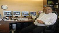 Rakesh Jhunjhunwala does not like to be called Buffett but follows his style; here#39;s why