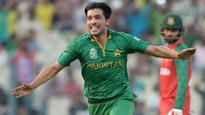 England vs Pakistan: Mohammad Amir return ignites incendiary rivalry