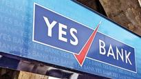 YES Bank's internet banking services to be unavailable for 4 days