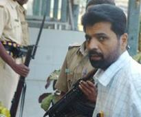 No secret pact with Yakub, but we induced him to return: Ex-CBI official