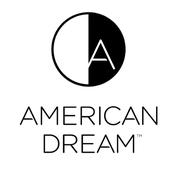 Triple Five Unveils the New Exterior of American Dream