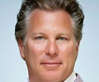 Former Yahoo CEO Ross Levinsohn says hed be excited if he were a Yahoo employee right now