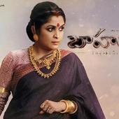 Queen Sivagami of Baahubali, Ramya Krishnan, to play a ghost in her next