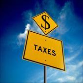 San Jose: Labor, Business Unite to Back 1/4-Cent Sales Tax Measure