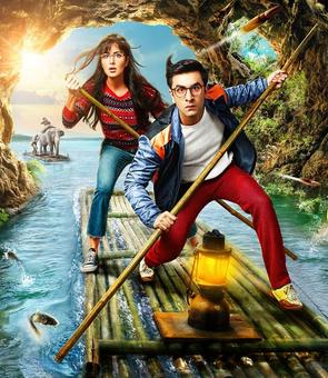 Jagga Jasoos: Twists, turns and another release date