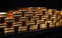 2 French Nationals Caught Smuggling Gold Worth Over Rs 60 Lakh