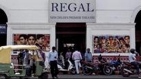 In pictures| Last show: Curtain call for Delhi's famed 84-year-old Regal Cinema