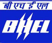 Bhel reports first ever annual loss