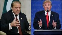 US cuts $350m aid to Pak, raps it for not taking 'sufficient action' against terror