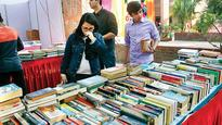 Shut for 3 weeks, Daryaganj book market might never reopen