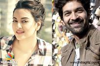 Sonakshi Sinha to romance Purab Kohli