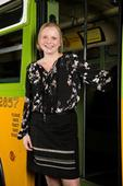 The Henry Ford Appoints Lucie Howell to Director of Learning and...