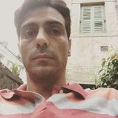 'Kahaani 2' Shoots Wrapped Up; Arjun Rampal Shares Pictures!