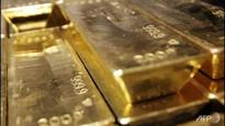 US targets Iran rial, gold imports in sanctions pressure