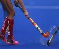 46th FIH Congress in New Delhi from Oct 30 to Nov 3