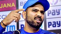 India v/s Australia: Ajinkya Rahane or KL Rahul? Rohit Sharma reveals who will replace Shikhar Dhawan at the top