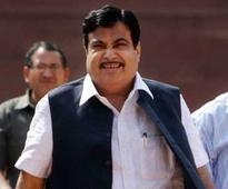 Essar yacht row: Didn't take money from any corporate entity, says Gadkari
