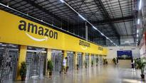 Amazon to enter the wearable market with Alexa-powered smart glasses