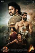 Baahubali 2 trailer promises some real excitement, suspense in action-packed thriller