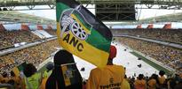 What the ANC needs to do to survive