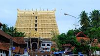 Padmanabhaswamy temple dress code: A regressive law that needs to be...