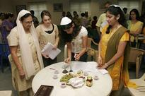 Indian state officially recognizes Jewish minority