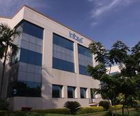Infosys' Rs 13,000 cr buyback begins Nov 30; Nilekani, Murthy to take part