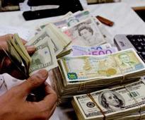 Black Money: Yash Birla among seven Indian names made public for Swiss a/c