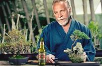 Dos Equis Commercial Actor Lands Book Deal