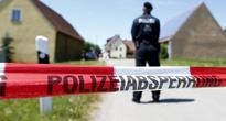One Person Killed, Twelve Injured by Blast in South German City of Ansbach