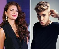 Jacqueline Fernandez to host Justin Bieber in Mumbai
